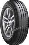 Aurora UK40 Route Master 175/65 R14 82T
