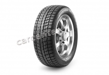LingLong Ice I-15 GreenMax Winter 225/55 R16 99T XL