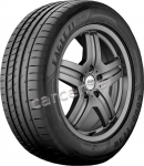 Goodyear Eagle F1 Asymmetric 2 SUV-4X4 255/50 ZR19 103Y N0