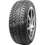 LingLong GreenMax Winter HP 185/65 R15 92H XL