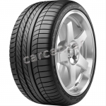 Goodyear Eagle F1 Asymmetric SUV 285/45 ZR19 111W Run Flat *