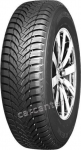 Nexen Winguard Snow G WH2 195/70 R14 91T