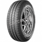 InterTrac TC595 195/75 R16C 107/105R