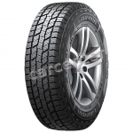 Laufenn X-Fit AT LC01 275/65 R18 116T