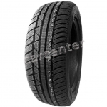 LingLong GreenMax Winter UHP 195/55 R16 91H XL