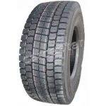Long March LM329 (ведущая) 305/70 R19,5 148/145K