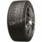 Michelin Pilot Alpin 2 265/35 R18 97V XL