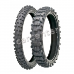 Michelin Cross AC10 100/100 R18 100/100R