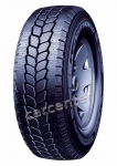 Michelin Agilis 81 Snow-Ice 215/75 R16C 113/111Q