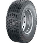 Michelin X MultiWay XD (ведущая) 315/60 R22,5 152/148L
