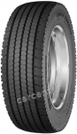 Michelin XDA2 Energy (ведущая) 315/60 R22,5
