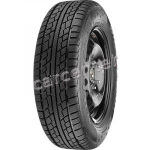 Achilles Winter 101 235/65 R16C 115/113T