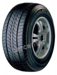 Nitto Touring NT650 185/60 R14 82H