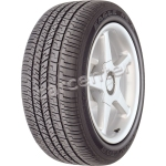 Goodyear Eagle RS-A 245/45 R18 96V