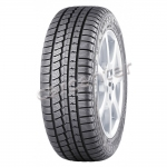 Matador MP-59 Nordicca 195/50 R15 82H