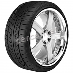 Летние шины Nitto NT555 Extreme Performance 255/45 ZR18 103W Reinforced