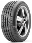 Bridgestone Potenza RE050 245/45 ZR18 96Y M0