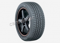 Toyo Proxes 4 Plus 225/45 ZR19 96W