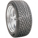 Toyo Proxes S/T 295/30 ZR22 103Y XL