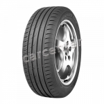 Toyo Proxes CF2 SUV 205/60 R16 92H