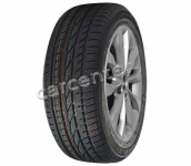 Royal Black Royal Winter 225/50 R17 98H