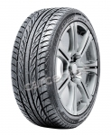 Sailun Atrezzo Z4 AS 215/55 ZR16 97W Run Flat