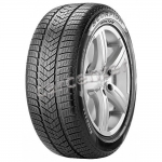 Pirelli Scorpion Winter 255/50 R20 109H AO