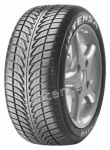 Sava Intensa 235/45 ZR17 94W