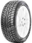 Sailun Ice Blazer WSL2 205/60 R16 96H XL