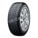 Dunlop SP Winter Sport 3D 275/45 R20 110V XL N0