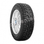 Toyo Observe G3-Ice 235/55 R19 105H