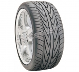 Toyo Proxes 4 215/40 ZR18 89W XL