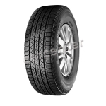 Michelin Latitude Tour 255/65 R18 111T
