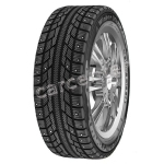 Achilles Winter 101 Plus 215/55 R16 97T