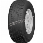 Windforce Performax H/T 275/65 R18 116H