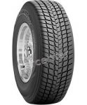 Roadstone Winguard SUV 235/70 R16 106Т
