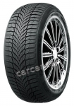 Nexen WinGuard Sport 2 275/40 R19 105V XL