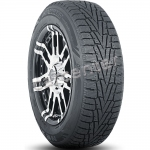 Nexen Winguard Spike 235/65 R16C 115/113R (шип)