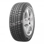 Pirelli Winter Ice Control 235/60 R18 107Q XL