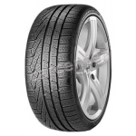 Pirelli Winter Sottozero 2 255/40 R18 99V XL M0