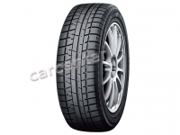 Yokohama Ice Guard IG50 145/65 R15 72Q