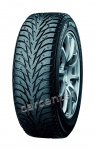 Yokohama Ice Guard IG35 145/65 R15 72T