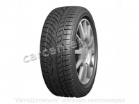 Evergreen EW66 235/55 R18 104H XL
