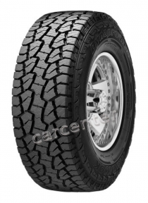 Hankook Dynapro AT-M RF10 275/70 R16 114T