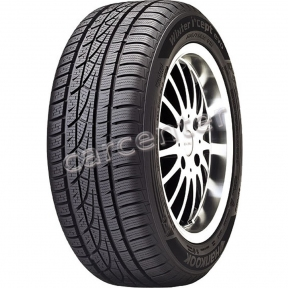 Hankook Winter I*Cept Evo W310 215/60 R17 95T
