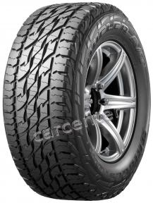 Bridgestone Dueler A/T 697 265/65 R17 112T