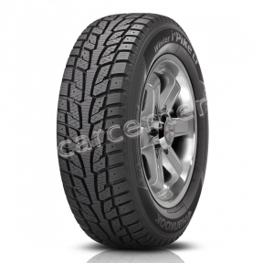 Hankook Winter I*Pike RW09 215/75 R16C 116/114R