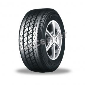 Bridgestone Duravis R630 175/75 R16C 101/99R
