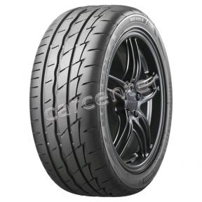Bridgestone Potenza RE003 Adrenalin 215/60 R16 95V