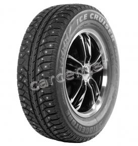 Bridgestone Ice Cruiser 7000 215/60 R17 100T XL